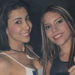 unas mujeres colombianas solteras